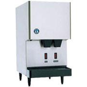 Glace Hoshizaki & Machine/distributeur d'eau